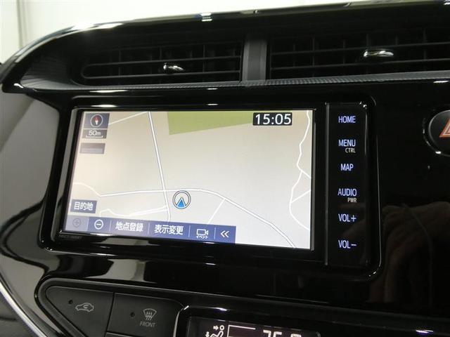 G TSS スマートキー ドライブレコーダー付き フルセグナビ バックモニター ワンオーナー車 ETC LEDヘッドライト リアスポイラー付 CD/DVD再生付き オートエアコン 横滑り防止装置付き(6枚目)