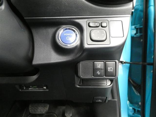 G TSS スマートキー ドライブレコーダー付き フルセグナビ バックモニター ワンオーナー車 ETC LEDヘッドライト リアスポイラー付 CD/DVD再生付き オートエアコン 横滑り防止装置付き(9枚目)