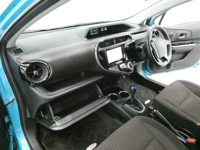 G TSS スマートキー ドライブレコーダー付き フルセグナビ バックモニター ワンオーナー車 ETC LEDヘッドライト リアスポイラー付 CD/DVD再生付き オートエアコン 横滑り防止装置付き(12枚目)