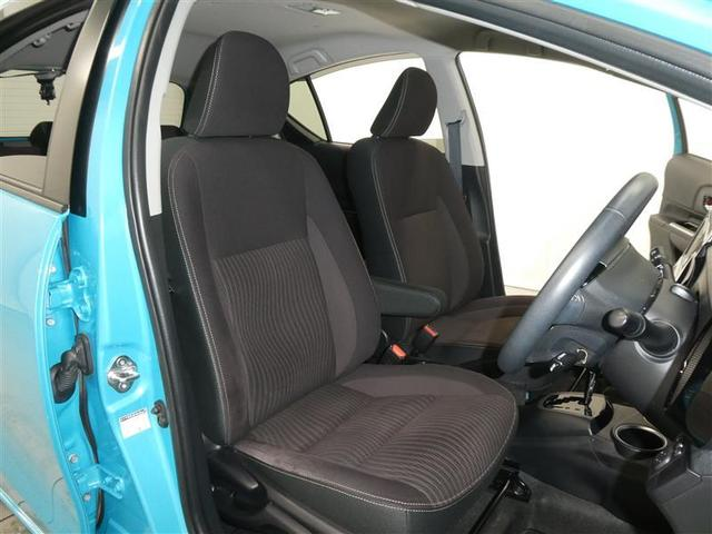 G TSS スマートキー ドライブレコーダー付き フルセグナビ バックモニター ワンオーナー車 ETC LEDヘッドライト リアスポイラー付 CD/DVD再生付き オートエアコン 横滑り防止装置付き(13枚目)