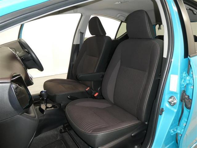 G TSS スマートキー ドライブレコーダー付き フルセグナビ バックモニター ワンオーナー車 ETC LEDヘッドライト リアスポイラー付 CD/DVD再生付き オートエアコン 横滑り防止装置付き(14枚目)