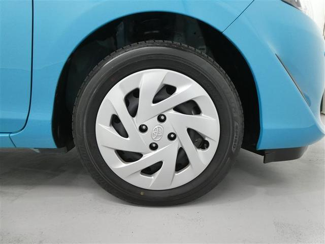 G TSS スマートキー ドライブレコーダー付き フルセグナビ バックモニター ワンオーナー車 ETC LEDヘッドライト リアスポイラー付 CD/DVD再生付き オートエアコン 横滑り防止装置付き(19枚目)