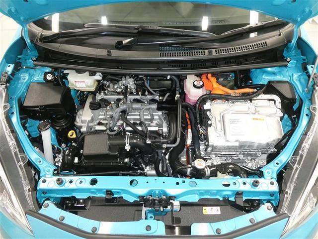 G TSS スマートキー ドライブレコーダー付き フルセグナビ バックモニター ワンオーナー車 ETC LEDヘッドライト リアスポイラー付 CD/DVD再生付き オートエアコン 横滑り防止装置付き(20枚目)