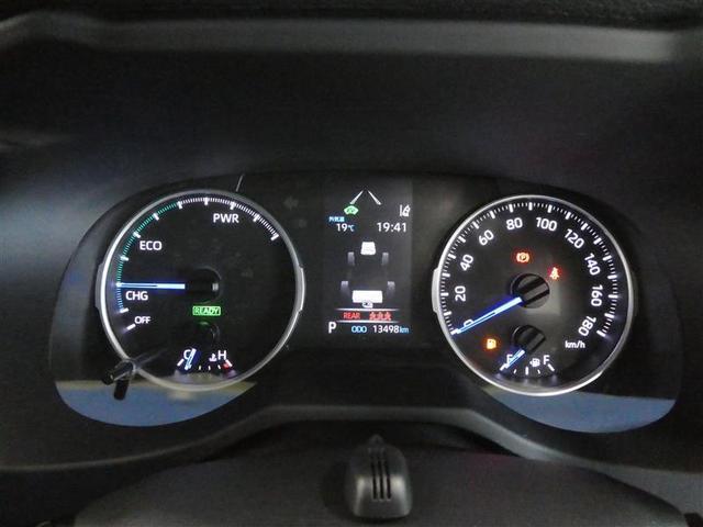 ハイブリッドX ボディコーティング施工 TSS スマートキー フルセグナビ バックモニター ワンオーナー車 ETC LEDヘッドライト リアスポイラー付 純正アルミホイール CD/DVD再生付き ドライブレコーダー付(5枚目)