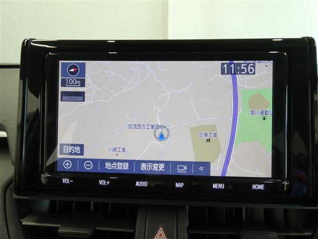 ハイブリッドX ボディコーティング施工 TSS スマートキー フルセグナビ バックモニター ワンオーナー車 ETC LEDヘッドライト リアスポイラー付 純正アルミホイール CD/DVD再生付き ドライブレコーダー付(6枚目)