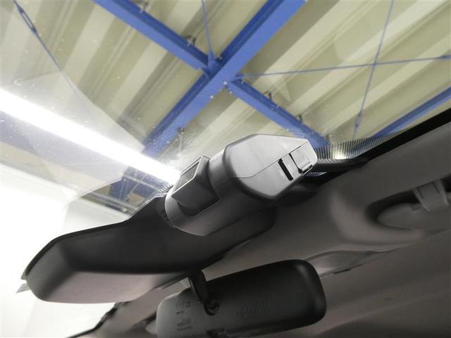 ハイブリッドX ボディコーティング施工 TSS スマートキー フルセグナビ バックモニター ワンオーナー車 ETC LEDヘッドライト リアスポイラー付 純正アルミホイール CD/DVD再生付き ドライブレコーダー付(11枚目)