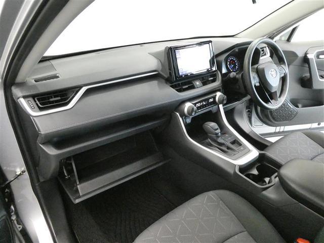 ハイブリッドX ボディコーティング施工 TSS スマートキー フルセグナビ バックモニター ワンオーナー車 ETC LEDヘッドライト リアスポイラー付 純正アルミホイール CD/DVD再生付き ドライブレコーダー付(12枚目)