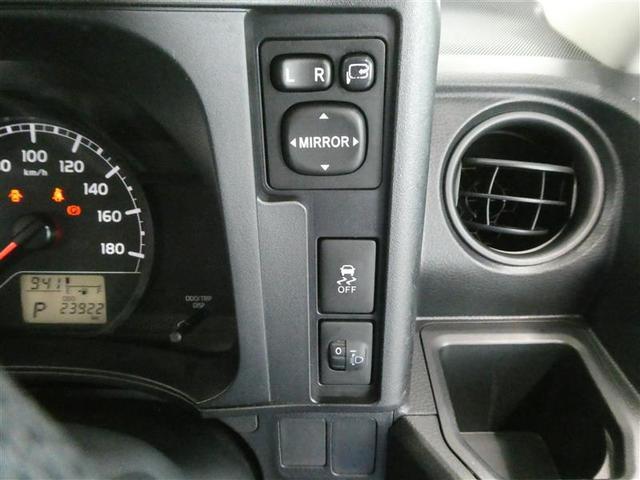 DXコンフォート キーレスエントリー AC100V100W電源 メモリーナビ ETC CD再生付き マニュアルエアコン ABS付き エアバッグ付き 横滑り防止装置付き(9枚目)