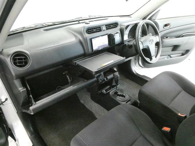 DXコンフォート キーレスエントリー AC100V100W電源 メモリーナビ ETC CD再生付き マニュアルエアコン ABS付き エアバッグ付き 横滑り防止装置付き(12枚目)