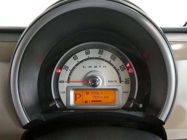 G ベンチシート スマートキー ワンセグナビ ETC ワンオーナー車 CD再生付きマニュアルエアコン ABS付き エアバッグ付き パワーウィンドウ パワステ(5枚目)