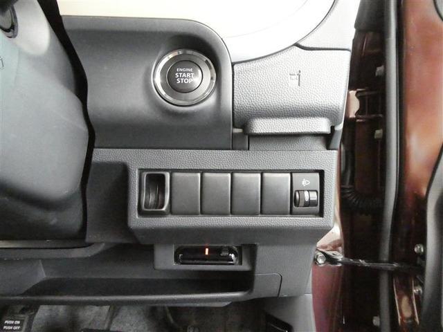 G ベンチシート スマートキー ワンセグナビ ETC ワンオーナー車 CD再生付きマニュアルエアコン ABS付き エアバッグ付き パワーウィンドウ パワステ(8枚目)