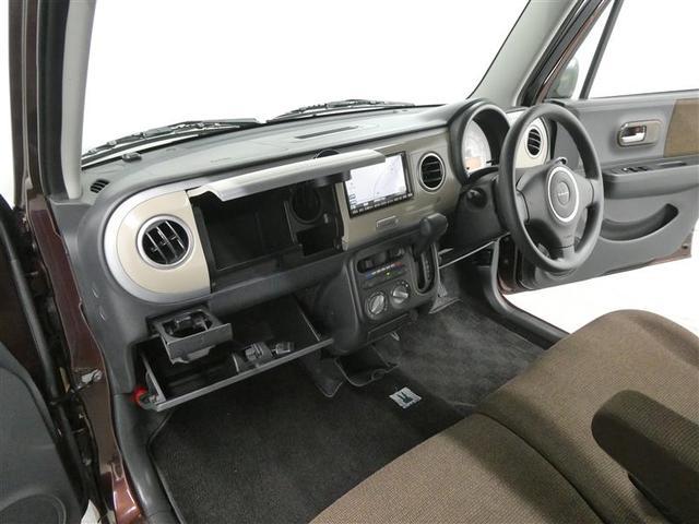 G ベンチシート スマートキー ワンセグナビ ETC ワンオーナー車 CD再生付きマニュアルエアコン ABS付き エアバッグ付き パワーウィンドウ パワステ(10枚目)