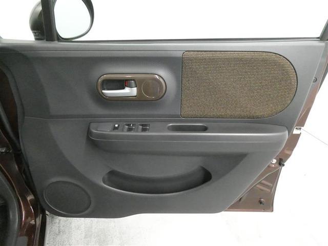 G ベンチシート スマートキー ワンセグナビ ETC ワンオーナー車 CD再生付きマニュアルエアコン ABS付き エアバッグ付き パワーウィンドウ パワステ(11枚目)