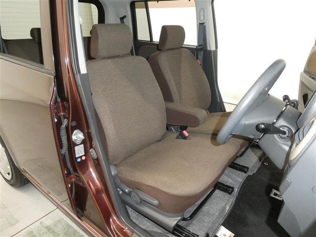 G ベンチシート スマートキー ワンセグナビ ETC ワンオーナー車 CD再生付きマニュアルエアコン ABS付き エアバッグ付き パワーウィンドウ パワステ(12枚目)