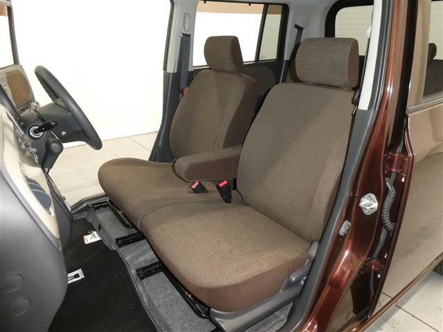G ベンチシート スマートキー ワンセグナビ ETC ワンオーナー車 CD再生付きマニュアルエアコン ABS付き エアバッグ付き パワーウィンドウ パワステ(13枚目)