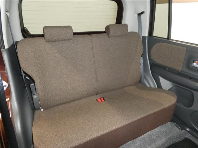 G ベンチシート スマートキー ワンセグナビ ETC ワンオーナー車 CD再生付きマニュアルエアコン ABS付き エアバッグ付き パワーウィンドウ パワステ(14枚目)