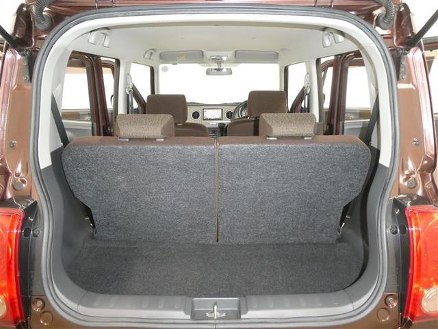 G ベンチシート スマートキー ワンセグナビ ETC ワンオーナー車 CD再生付きマニュアルエアコン ABS付き エアバッグ付き パワーウィンドウ パワステ(15枚目)