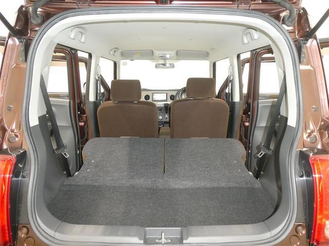 G ベンチシート スマートキー ワンセグナビ ETC ワンオーナー車 CD再生付きマニュアルエアコン ABS付き エアバッグ付き パワーウィンドウ パワステ(16枚目)