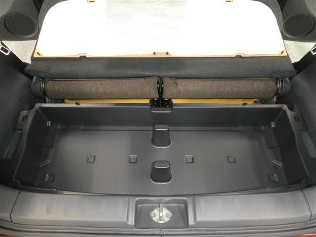 G ベンチシート スマートキー ワンセグナビ ETC ワンオーナー車 CD再生付きマニュアルエアコン ABS付き エアバッグ付き パワーウィンドウ パワステ(17枚目)