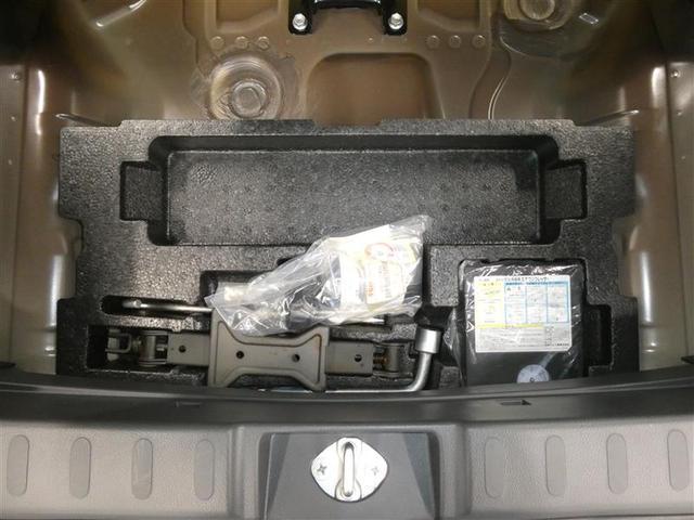 G ベンチシート スマートキー ワンセグナビ ETC ワンオーナー車 CD再生付きマニュアルエアコン ABS付き エアバッグ付き パワーウィンドウ パワステ(18枚目)