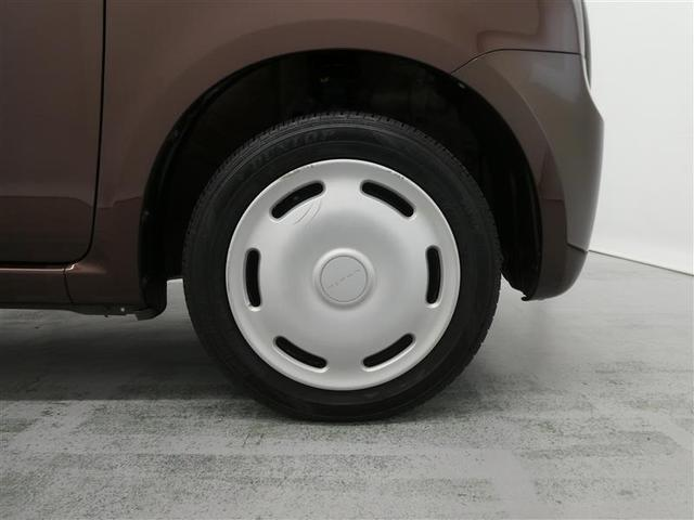 G ベンチシート スマートキー ワンセグナビ ETC ワンオーナー車 CD再生付きマニュアルエアコン ABS付き エアバッグ付き パワーウィンドウ パワステ(19枚目)