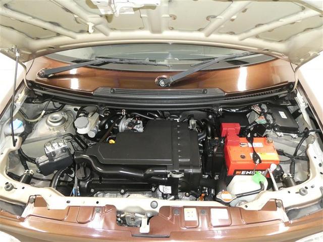 G ベンチシート スマートキー ワンセグナビ ETC ワンオーナー車 CD再生付きマニュアルエアコン ABS付き エアバッグ付き パワーウィンドウ パワステ(20枚目)