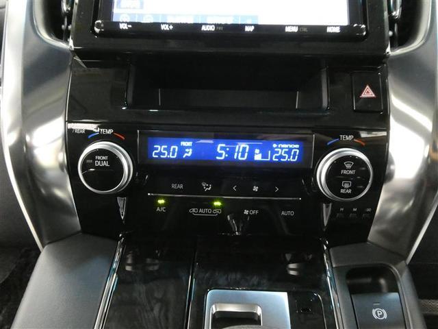 2.5Z Gエディション ボディコーティング施工 TSS 両側電動スライドドア フルセグナビ ETC バックモニター ワンオーナー車 スマートキー LEDヘッドライト フルエアロスポイラー 純正アルミホイール サンルーフ有(8枚目)
