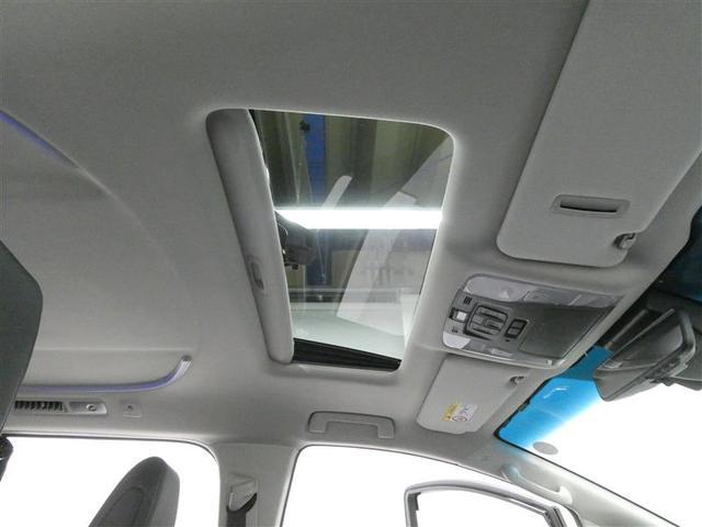 2.5Z Gエディション ボディコーティング施工 TSS 両側電動スライドドア フルセグナビ ETC バックモニター ワンオーナー車 スマートキー LEDヘッドライト フルエアロスポイラー 純正アルミホイール サンルーフ有(11枚目)