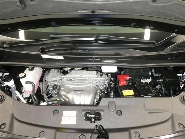 2.5Z Gエディション ボディコーティング施工 TSS 両側電動スライドドア フルセグナビ ETC バックモニター ワンオーナー車 スマートキー LEDヘッドライト フルエアロスポイラー 純正アルミホイール サンルーフ有(20枚目)