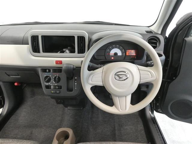 L SAIII スマートアシスト付き キーレスエントリー LEDヘッドライト アイドリングストップマニュアルエアコン パワステ パワーウィンドウ ABS付き エアバッグ付き 横滑り防止装置付き(4枚目)