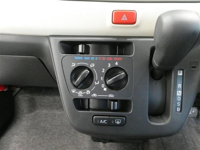 L SAIII スマートアシスト付き キーレスエントリー LEDヘッドライト アイドリングストップマニュアルエアコン パワステ パワーウィンドウ ABS付き エアバッグ付き 横滑り防止装置付き(6枚目)