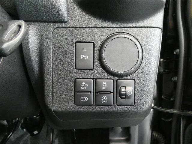 L SAIII スマートアシスト付き キーレスエントリー LEDヘッドライト アイドリングストップマニュアルエアコン パワステ パワーウィンドウ ABS付き エアバッグ付き 横滑り防止装置付き(7枚目)
