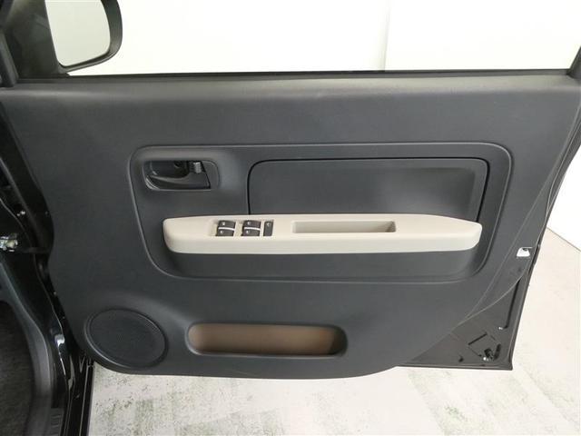 L SAIII スマートアシスト付き キーレスエントリー LEDヘッドライト アイドリングストップマニュアルエアコン パワステ パワーウィンドウ ABS付き エアバッグ付き 横滑り防止装置付き(8枚目)