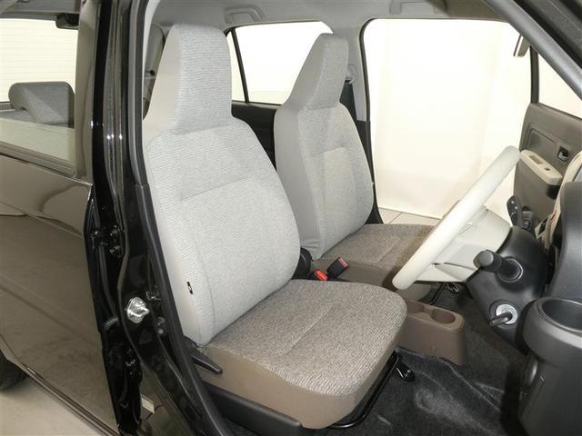 L SAIII スマートアシスト付き キーレスエントリー LEDヘッドライト アイドリングストップマニュアルエアコン パワステ パワーウィンドウ ABS付き エアバッグ付き 横滑り防止装置付き(11枚目)