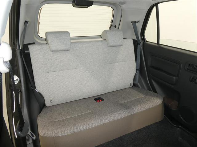 L SAIII スマートアシスト付き キーレスエントリー LEDヘッドライト アイドリングストップマニュアルエアコン パワステ パワーウィンドウ ABS付き エアバッグ付き 横滑り防止装置付き(13枚目)