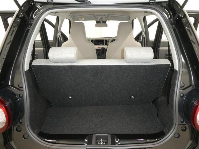 L SAIII スマートアシスト付き キーレスエントリー LEDヘッドライト アイドリングストップマニュアルエアコン パワステ パワーウィンドウ ABS付き エアバッグ付き 横滑り防止装置付き(14枚目)