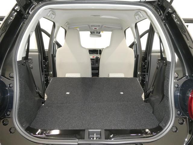 L SAIII スマートアシスト付き キーレスエントリー LEDヘッドライト アイドリングストップマニュアルエアコン パワステ パワーウィンドウ ABS付き エアバッグ付き 横滑り防止装置付き(15枚目)