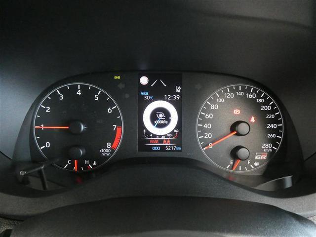 RZ ハイパフォーマンス TSS スマートキー フルセグナビ バックモニター ETC ワンオーナー車 LEDヘッドライト フルエアロスポイラー 純正アルミホイール オートエアコン ABS付き エアバッグ付き 横滑り防止装置付き(5枚目)