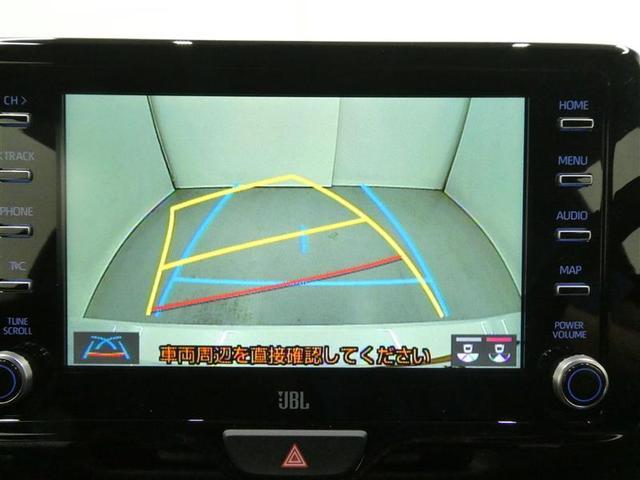 RZ ハイパフォーマンス TSS スマートキー フルセグナビ バックモニター ETC ワンオーナー車 LEDヘッドライト フルエアロスポイラー 純正アルミホイール オートエアコン ABS付き エアバッグ付き 横滑り防止装置付き(7枚目)