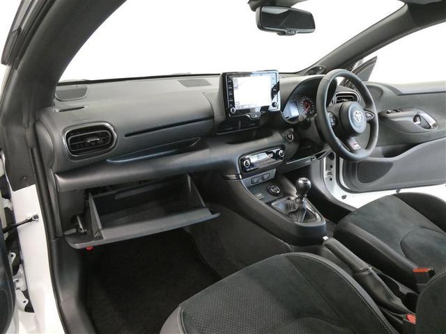 RZ ハイパフォーマンス TSS スマートキー フルセグナビ バックモニター ETC ワンオーナー車 LEDヘッドライト フルエアロスポイラー 純正アルミホイール オートエアコン ABS付き エアバッグ付き 横滑り防止装置付き(11枚目)