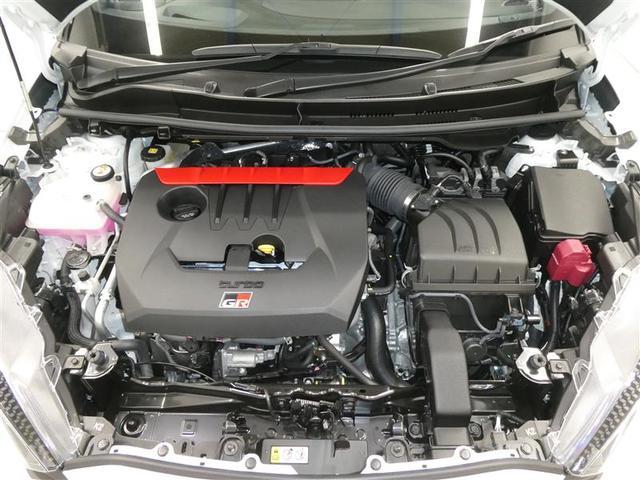RZ ハイパフォーマンス TSS スマートキー フルセグナビ バックモニター ETC ワンオーナー車 LEDヘッドライト フルエアロスポイラー 純正アルミホイール オートエアコン ABS付き エアバッグ付き 横滑り防止装置付き(20枚目)