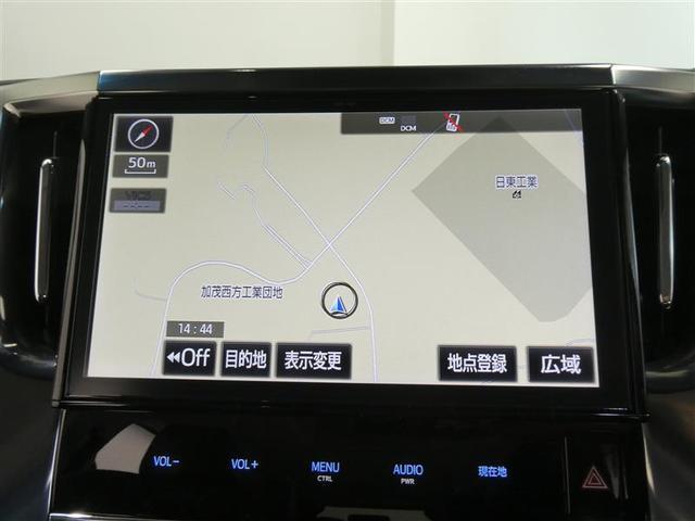 ZR Gエディション ボディコーティング スマートキー フルセグナビ バックモニター ETC ワンオーナー車 両側電動スライドドア LEDヘッドライト フルエアロスポイラー 純正アルミホイール ドラレコ付き(6枚目)