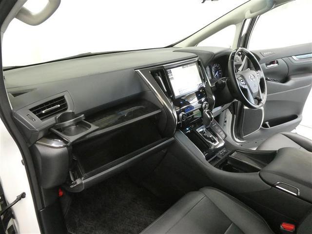 ZR Gエディション ボディコーティング スマートキー フルセグナビ バックモニター ETC ワンオーナー車 両側電動スライドドア LEDヘッドライト フルエアロスポイラー 純正アルミホイール ドラレコ付き(13枚目)