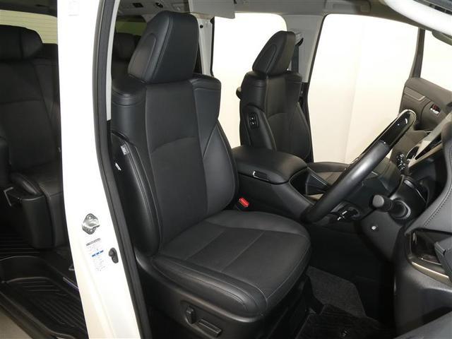 ZR Gエディション ボディコーティング スマートキー フルセグナビ バックモニター ETC ワンオーナー車 両側電動スライドドア LEDヘッドライト フルエアロスポイラー 純正アルミホイール ドラレコ付き(14枚目)