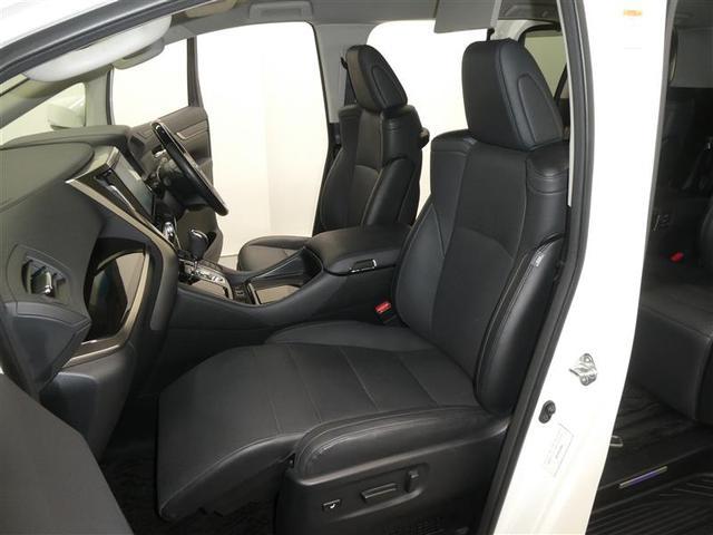 ZR Gエディション ボディコーティング スマートキー フルセグナビ バックモニター ETC ワンオーナー車 両側電動スライドドア LEDヘッドライト フルエアロスポイラー 純正アルミホイール ドラレコ付き(15枚目)