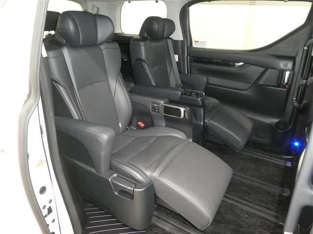 ZR Gエディション ボディコーティング スマートキー フルセグナビ バックモニター ETC ワンオーナー車 両側電動スライドドア LEDヘッドライト フルエアロスポイラー 純正アルミホイール ドラレコ付き(16枚目)