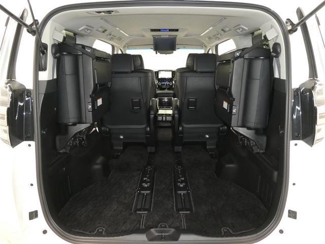 ZR Gエディション ボディコーティング スマートキー フルセグナビ バックモニター ETC ワンオーナー車 両側電動スライドドア LEDヘッドライト フルエアロスポイラー 純正アルミホイール ドラレコ付き(18枚目)