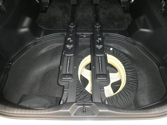 ZR Gエディション ボディコーティング スマートキー フルセグナビ バックモニター ETC ワンオーナー車 両側電動スライドドア LEDヘッドライト フルエアロスポイラー 純正アルミホイール ドラレコ付き(19枚目)