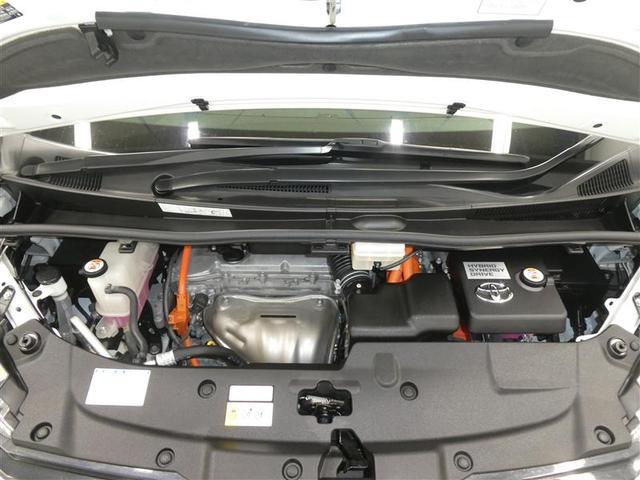 ZR Gエディション ボディコーティング スマートキー フルセグナビ バックモニター ETC ワンオーナー車 両側電動スライドドア LEDヘッドライト フルエアロスポイラー 純正アルミホイール ドラレコ付き(20枚目)