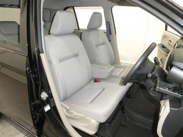 X LパッケージS スマートアシスト付き ベンチシート スマートキー ワンセグナビ リアスポイラー付 CD再生付き オートエアコン ABS付き エアバッグ付き 横滑り防止装置付き パワステ パワーウィンドウ(12枚目)